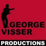 GEORGE VISSER