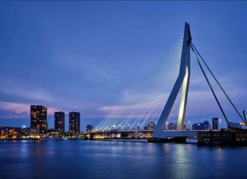 Rotterdams Fonds